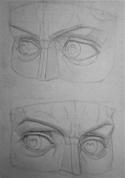 davids-eyes-drawing