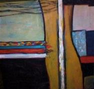 Abstraktā kompozīcija